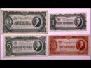 Эдуард Хиль - Уберите Ленина с денег ! (1970)