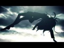 Аниме клип Ангел или Демон
