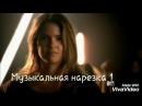 Музыкальная нарезка из русских песен 1Волчонок