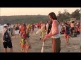 CHRIS PARKER-GOA (Relax edit RMX)
