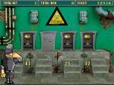 REZIDENT бонус игра! Игровой автомат сейфы в казино онлайн! Как я выиграл 6000 рублей!