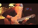 Uli Jon Roth Incredible Acoustic Guitar Solo