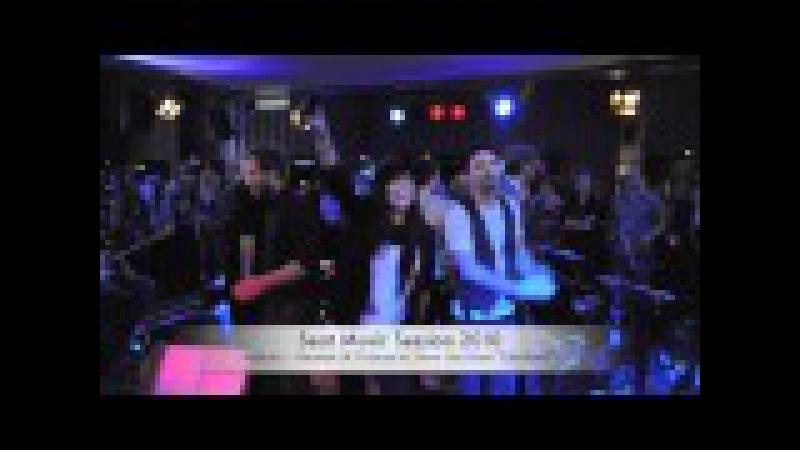Allstars - Heaven (Tribute to Steve Lee from GOTTHARD)
