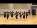 Танцы в школе, как классно танцуют дети