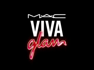 Muah #vivaglam colahhhhh is goin global!!! Get yours at @MACCosmetics around the ? and help raise?for #MACaidsfund ??? http://bit.ly/MACVGMIley