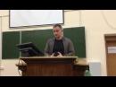Лекция 5 психиатрия Патология сознания и памяти Делирий онейроид аменция Амнезии