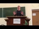 Лекция 5 психиатрия Патология перцептивной сферы восприятия и ощущений Галлю