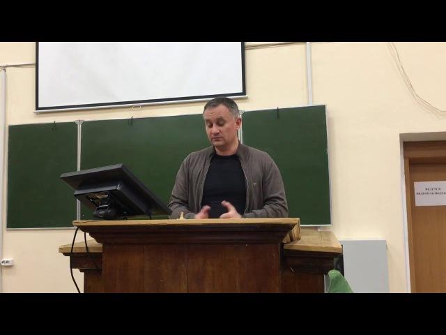 Лекция 5 психиатрия. Патология сознания и памяти. Делирий, онейроид, аменция. Амнезии