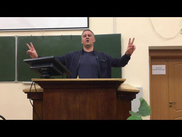 Лекция 3 психиатрия. Патология мышления по форме и содержанию. Бредовые синдромы.