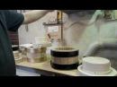 Пресс боченки для холодного отжима масла