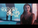 Veronica lodge | you don't own me