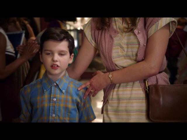 Young Sheldon.S01E01.RusFilm