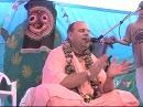 2002 Grushinski Festival - Bengali Ballards class (2) by H.H. Jayapataka Swami.