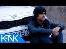 RaLiK - Хаёт клипи точики