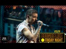 Liam Payne - What About Us (P!nk cover) (Sounds Like Friday Night 2017)