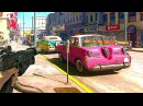 The 20 MOST REALISTIC GRAPHICS Games Upcoming 2017 2018 | PS4 Xbox One PC