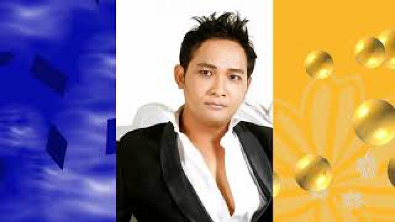 Mien Trung thuong nhớ - Hoàng Vĩnh Nam