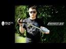 BlackADA - лопаты только для копарей / МДРегион - обзор лопат BlackADA