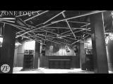 Ramon Tapia &amp Rik Watts - Snuss Gem Records