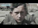 БЕРЛИН_ШТУРМ_Битва за Берлин 1945 г