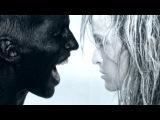 Social Repose - Filthy Pride (Music Video)