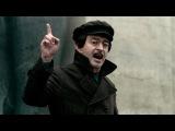 Самая долгожданная премьера сезона: Троцкий» наПервом!