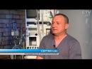 Ветеринар Сергей Сас: «Просто не представляете кайф, который ощущаешь, когда спас»