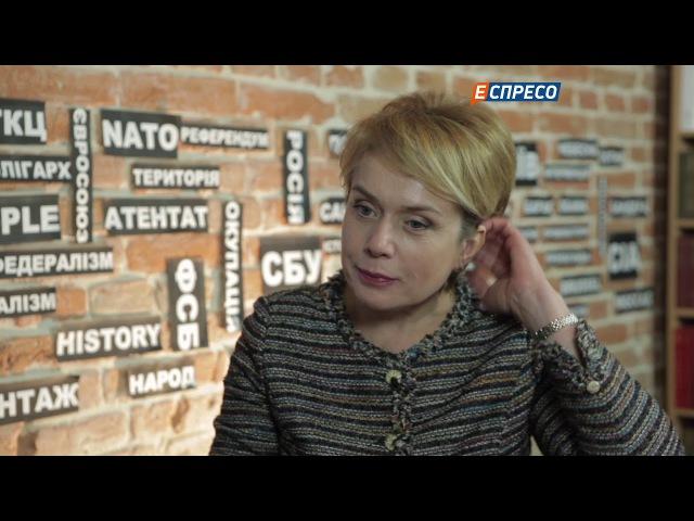 Студія Захід | Переговори з Угорщиною та Румунією в мовному питанні