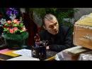 Карп отмороженный (2017) — трейлеры, даты премьер — КиноПоиск