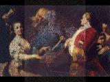 Domenico Cimarosa Sonate 61 72 75