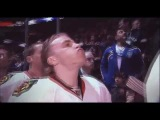 Best NHL Tic-Tac-Toe Goals