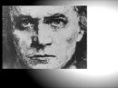 Del Cano Jean Luc Godard