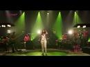 Hava Nagila Amrutam Gamaya Music Mojo Season 3 KappaTV