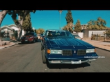 G Perico South Central Feat. Jay 305 T.F. (WSHH Exclusive - Official Music Video)