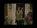 Santa Barbara episode 462  Mark rapes Mary  Cruz arrests Kelly
