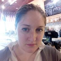 Нажмите, чтобы просмотреть личную страницу Анна Литвинова