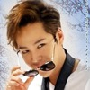 Jang Keun Suk / Чан Гын Сок /JKS@Asia Prince
