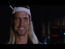 Джим Керри в фильме Невероятный Бёрт Уандерстоун (The Incrdible Burt Wonderstone) (2013)