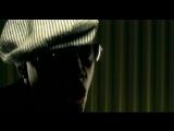 Donell Jones featuring Jermaine Dupri - Better Start Talking
