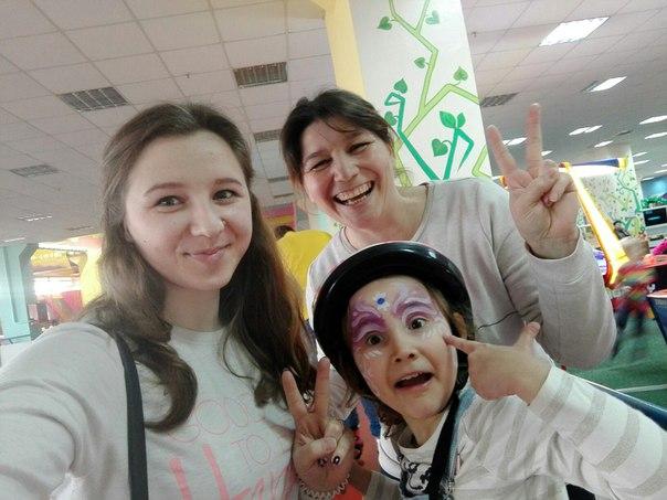 Фото №456239262 со страницы Алины Кириченко