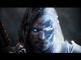 Middle-Earth: Shadow of War для фанатов Властелина Колец