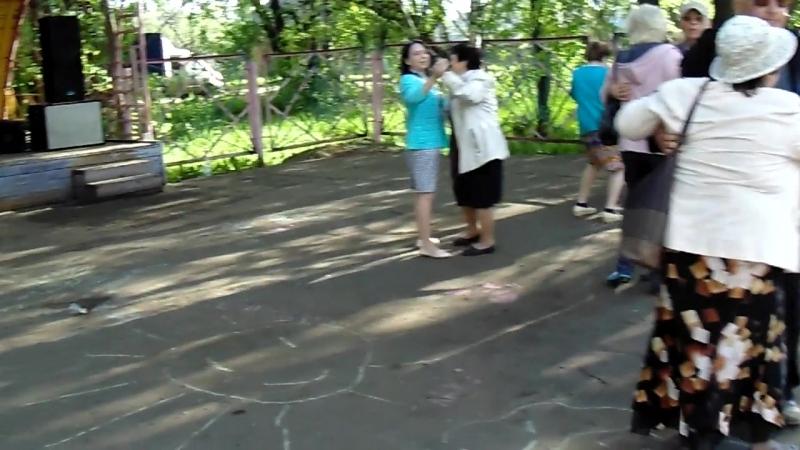 Берега мечты - Владимир Еликов