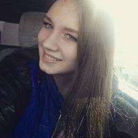 Диана Мышковец