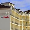 Отель Дива