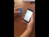 Спинер Hand Spinner Music USB