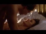 «Письмо незнакомки» (TV) |2001| Режиссер: Жак Дере | мелодрама