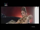 Jennifer Lopez feat. Pitbull. ON THE FLOOR