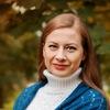 Anna Milto