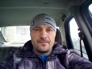 Флешмоб: Против округа Игорь Галяев