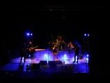Христина Соловій - Синя Пісня (Вінниця 04,05)
